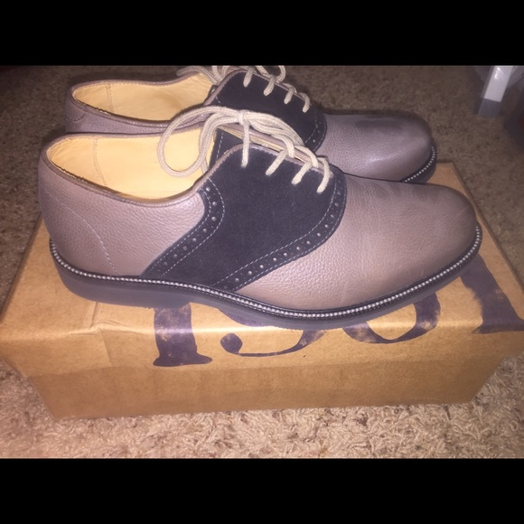 d33a68fbb6f Men s 1901 Oxford Shoes from Nordstrom